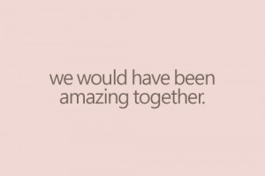 Relationship Quotes Cute Love Images Love You Words In Love Quotes