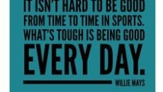 sports quotes hard work
