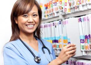 ... for medical office assistant what is a medical office assistant