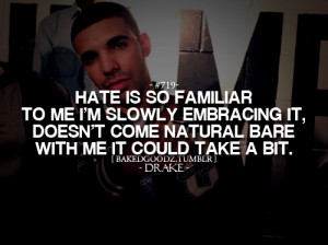 Drake Quotes And Sayings Tumblr