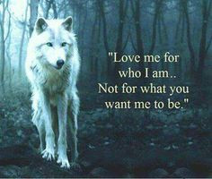 quote and wolf more animal amazing inspiration quotes lonely wolf wolf ...