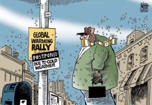 Global_Warming_20140112_global_warming.jpg