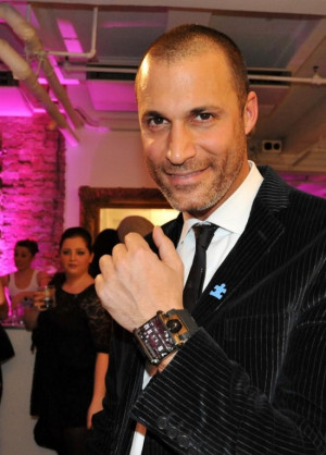 Nigel Barker Biography Net Worth Quotes Wiki Assets Cars Homes