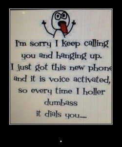 dumbass funny pictures