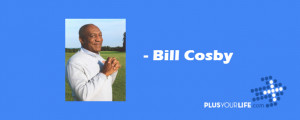Bill-Cosby-featured.png