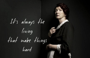... Horror Story #AHS Quotes #American Horror Story Quotes #Moira O'Hara