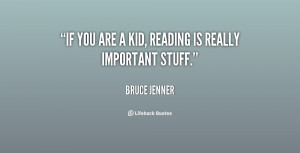 quote-Bruce-Jenner-if-you-are-a-kid-reading-is-131879_2.png