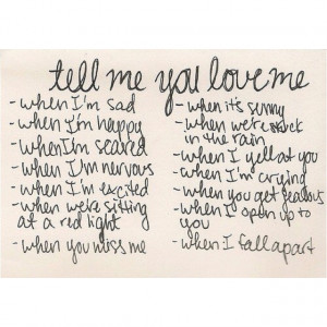 romantic-quotes-for-husband-and-wife-5
