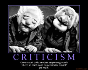 criticism-tv-twain-muppet-demotivational-poster-1220012976