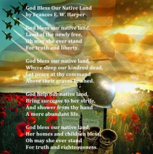 Inspirational Memorial Day 2015 Quotes,Sayings,Poems