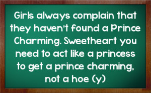 Funny Quotes Contact Us DMCA Notice