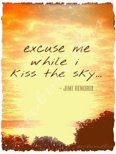 ... PurpleHaze #JimiHendrix #lyrics #quote #music #happiness #beautiful