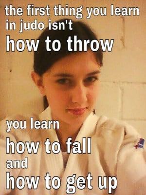 ... http://www.budospace.com/category/judo/ for discount Judo supplies