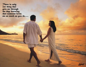 Bilal Forever Yours quotes