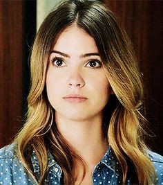 shelley hennig quotes my favorite movie is closer and love story
