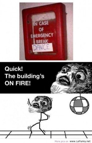 funny-memes-funny-photos-funny-quotes-and-sayings-funny-cartoons-funny ...