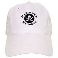Funny Quotes Hats, Trucker Hats, and Baseball Caps