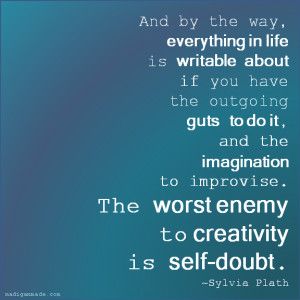 quotes-about-writing-writers-block-doubt.png