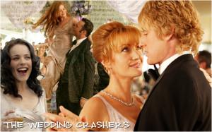 wedding-crashers-quotes-hd-wallpaper-11.jpg