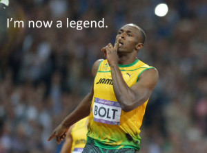 usain bolt motivation usain bolt quotes top 10 usain bolt quotes