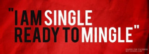 Im single quotes for guys