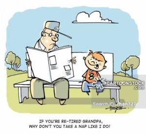 Preschool cartoons, Preschool cartoon, funny, Preschool picture ...