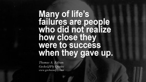collier success small efforts famous quotes sayings pics famous quotes