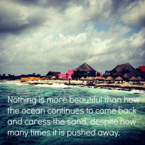 ocean quotes and sayings