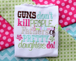 Daddys Little Girl Quotes Girl - daddy's little girl