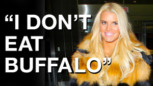 Hilarious Things Jessica Simpson Said That Made Us Love Her A Little ...