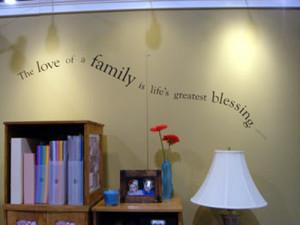 Wall Art Quotes that Enhances Your Home Décor