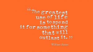 william_james_quote