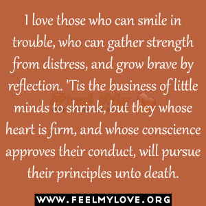 Troubled Relationship Quotes, Free Troubled Relationship Poems Poetry ...