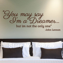 quotes famous quotes online shopping wholesale quotes famous quotes ...