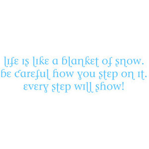 Winter Weather Snow Snowmen Snowman Ice Christmas Holidays Joy Quotes