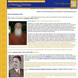 quotes on hinduism 101-120
