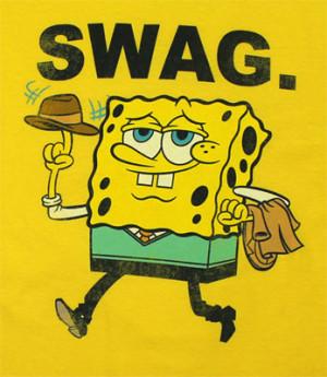 Hood Spongebob Spongebob squarepants juvenile