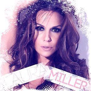 Laura Miller Pictures