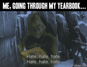 Funny-angry-Grinch-yearbook.jpg