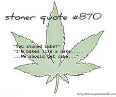 Stoner Girl Quotes Tumblr
