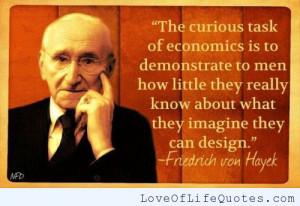 posts thomas sowell quote on economics friedrich nietzsche quote ...