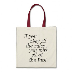 unique_funny_quotes_birthday_gifts_for_friends_bag ...