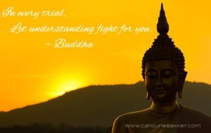 Buddha Quotes and Quotes by Buddha 1