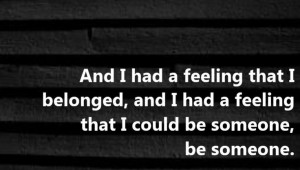 Music Quotes, Songs Quotes, Song Quotes