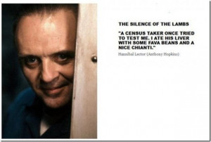 Bad Guy Quotes From the Movies [26 Photos]