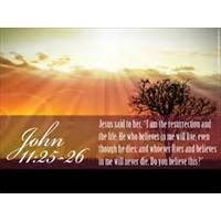 religious birthday quotes inspirational christian easter quotes ...