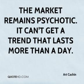Psychotic Men Quotes