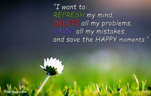 ... Quotes and Sayings, Famous Quote on Happy Life, Live Life Happy Quotes