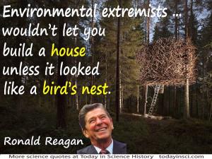 Ronald Reagan Quotes On Leadership Ronald reagan quote