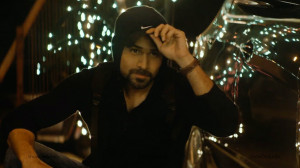 ungli movie wallpaper collection emraan hashmi